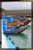 紅柴坑漁港:IMG_14.jpg