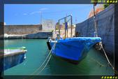 龍洞漁港:IMG_06.jpg