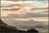 水湳洞‧夕陽之美:IMG_12.jpg