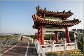 北港天空之橋、女兒橋:IMG_15.jpg