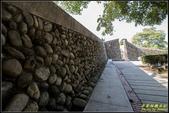 嘉義市二二八紀念公園:IMG_16.jpg