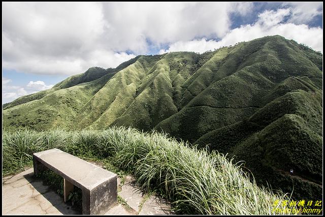 IMG_42.jpg - 聖母登山步道