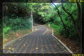 關山:IMG_09.jpg