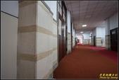 行政院‧古蹟之旅:IMG_18.jpg