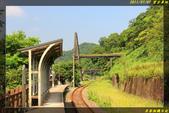 望古車站:IMG_08.jpg