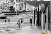 建築之美‧高鐵新竹站:IMG_20.jpg