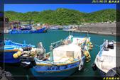 龍洞漁港:IMG_07.jpg