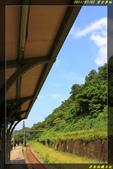 望古車站:IMG_09.jpg