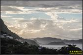 水湳洞‧夕陽之美:IMG_05.jpg