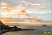 水湳洞‧夕陽之美:IMG_14.jpg