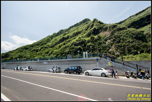IMG_08.jpg - 八斗子車站