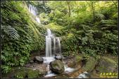 幼坑瀑布:IMG_16.jpg