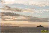 水湳洞‧夕陽之美:IMG_17.jpg