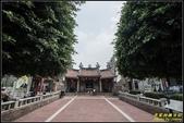 彰化聖王廟:IMG_02.jpg