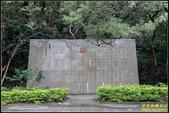 辭修公園楓紅:IMG_07.jpg