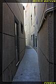 澎湖中央老街:IMG_10.jpg