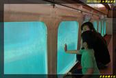 紅柴坑漁港:IMG_16.jpg