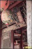 彰化聖王廟:IMG_06.jpg