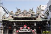 嘉義城隍廟:IMG_07.jpg