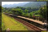 望古車站:IMG_10.jpg
