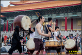 一日快閃‧2017台北熱氣球光雕秀:IMG_07.jpg