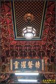 嘉義城隍廟:IMG_17.jpg