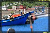 龍洞漁港:IMG_08.jpg