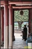 彰化聖王廟:IMG_09.jpg