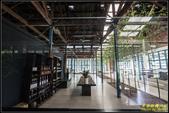 阿薩姆紅茶的故鄉‧日月老茶廠:IMG_12.jpg