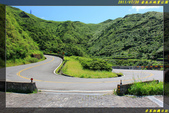 金瓜石地質公園:IMG_01.jpg
