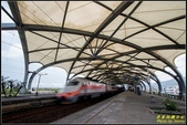 冬山火車站:IMG_18.jpg
