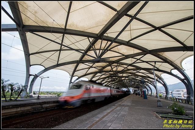 IMG_18.jpg - 冬山火車站
