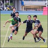 台灣國際10人制橄欖球賽:IMG_07.jpg