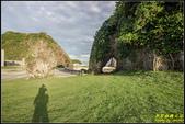 綠島人權文化園區:IMG_16.jpg