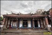 鹿港地藏王廟:IMG_01.jpg