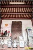 鹿港地藏王廟:IMG_15.jpg