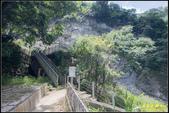 蓬萊瀑布:IMG_12.jpg