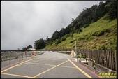 合歡山東峰步道:IMG_01.jpg