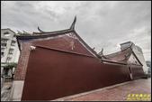 鹿港地藏王廟:IMG_18.jpg