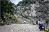 蓬萊瀑布:IMG_13.jpg