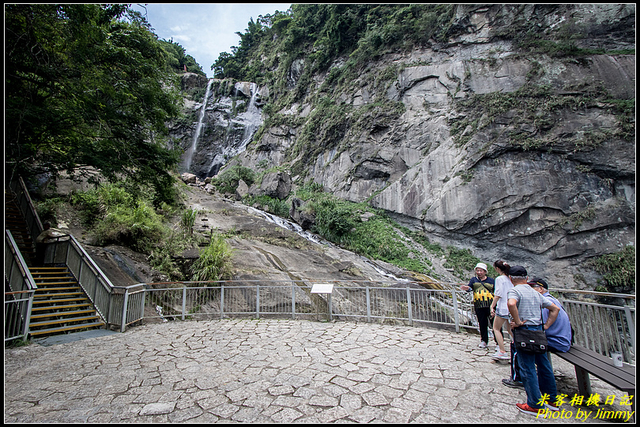 IMG_13.jpg - 蓬萊瀑布