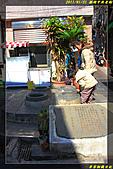 澎湖中央老街:IMG_11.jpg