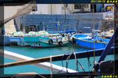 龍洞漁港:IMG_10.jpg