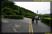 棲蘭國家森林遊樂區:IMG_05.jpg
