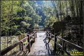 圓潭自然生態園區:IMG_15.jpg