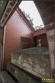 北港義民廟:IMG_10.jpg