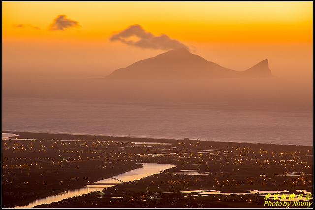冬山河與龜山島的相遇:IMG_05.jpg