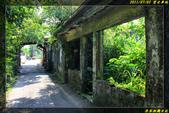 望古車站:IMG_13.jpg