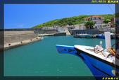 龍洞漁港:IMG_11.jpg