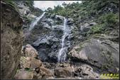 蓬萊瀑布:IMG_19.jpg